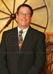 John Schroeder 40 low res wtrmrk